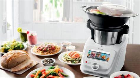 ¿merece La Pena Comprar El Robot De Cocina De Lidl (la
