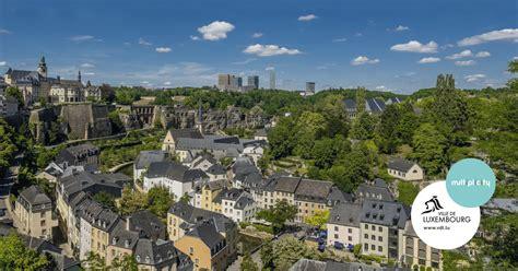 bureau des non r idents luxembourg vdl lu vdl page d 39 accueil ville de luxembourg vdl vdl