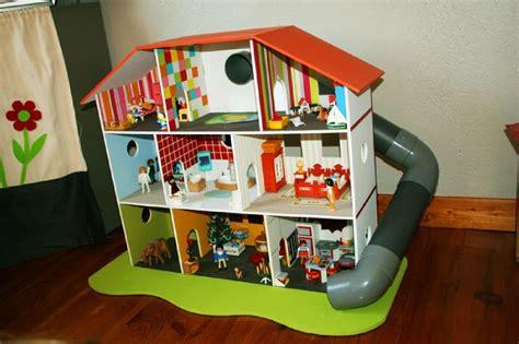 jeux de maison de a decorer gratuit d 233 co maison playmobil