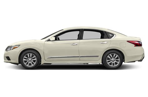 nissan altima 2017 black price new 2017 nissan altima price photos reviews safety autos
