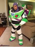 Home Mens Buzz Lightye...