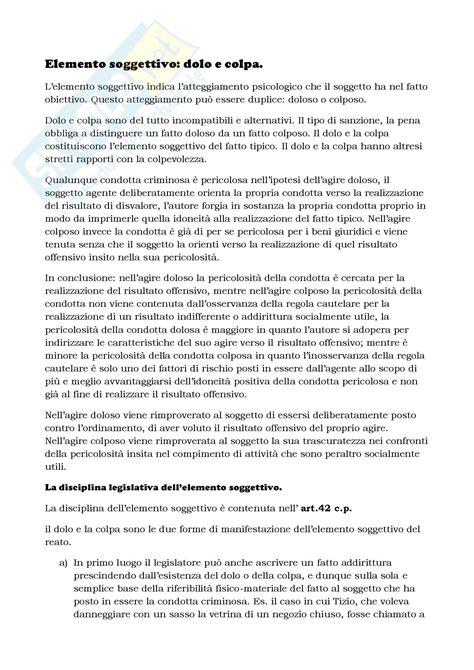 Diritto Penale Mantovani by Riassunto Esame Diritto Penale Prof Mantovani