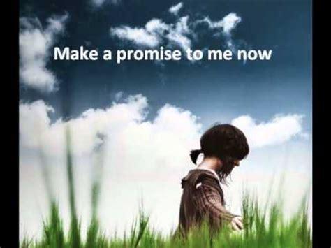 Born Again - Third Day with Lyrics - YouTube