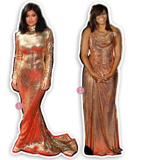 si鑒e social d edf trabalhadas no brilho inspire se nos vestidos iluminados das famosas quem quem inspira