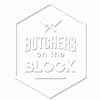 Block Butcher Catering Menu