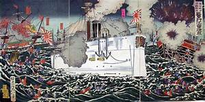 169 best First Sino-Japanese War (1 August 1894 – 17 April ...