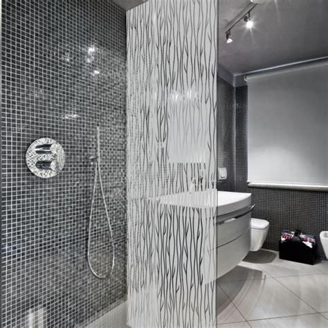 vitre opaque salle de bain d 233 co vitre salle de bain