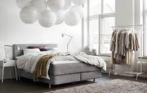 choice bedroom gallery bedroom ikea - Wohnideen Schlafzimmer Ikea