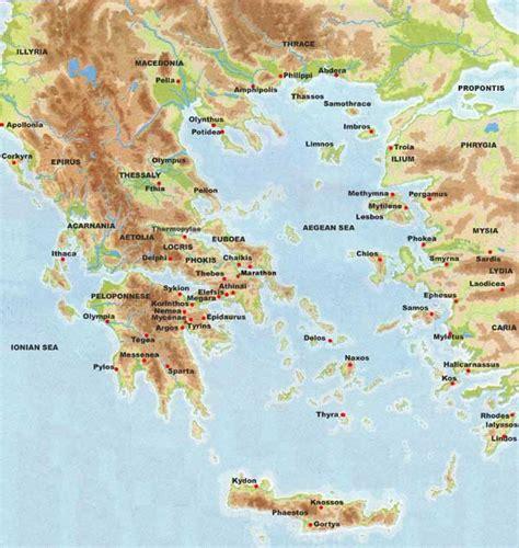 ancient greecemapsvideos pronk palisades