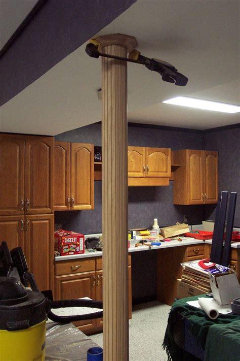 basement wrap basement pole wrap menards new basement and tile ideasmetatitle inexpensive basement pole