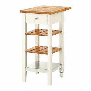 Ikea Stenstorp Wandregal : stenstorp kitchen cart ikea ~ Orissabook.com Haus und Dekorationen