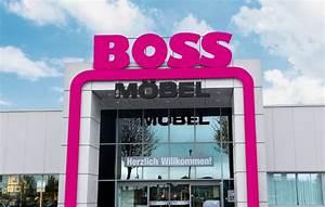 Möbel Plus Ansbach : sb m bel boss bernimmt einrichtungsgruppe wohn plus m belmarkt ~ A.2002-acura-tl-radio.info Haus und Dekorationen