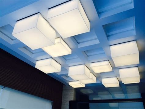 newmat light stretched ceiling newmat stretch ceiling projects newmat