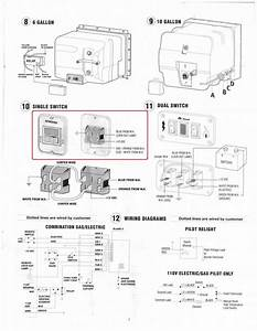 20 Unique Atwood Water Heater Switch Wiring Diagram