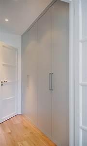 A La Compagnie Du Placard : placard sur mesure paris nantes vannes lorient la ~ Premium-room.com Idées de Décoration