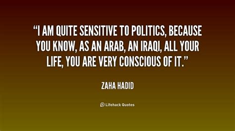 zaha hadid quotes on architecture quotes on architecture zaha hadid quotesgram