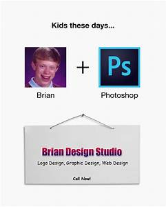 Creative S Letter In Logo Design 23 Memes That Graphic Designers Will Love