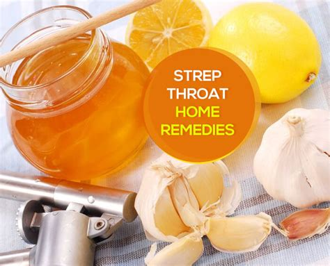 How Long Does A Strep Throat Last? Things You Need To Know Romantic Bedrooms Master Bedroom Ideas Pinterest Daytona Beach Suites 2 Arrangement Grey And White Bathroom Boys Shared Wall Decor Design Your Online
