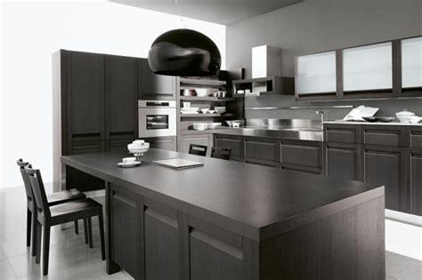plan de travail en inox pour cuisine plan de travail pour cuisine choisir la bonne couleur