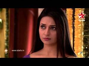 Yeh Hai Mohabbatein: 16th May; Ishita Sees Trisha Spending ...