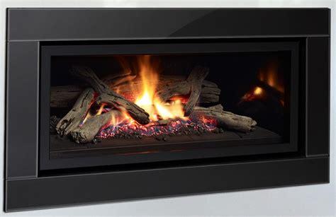 Regency Fireplace Reviews - regency ultimate u900e gas fireplace portland fireplace