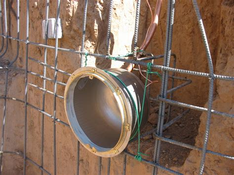 pool light niche grounding inground pool wiring diagram free picture schematic