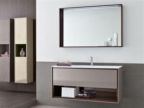 Kitchen Bathroom Supplies Continental Oak Cabinet Floor