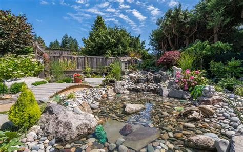 Landscaping Services Vancouver, Surrey, White Rock