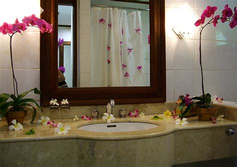 Decorating Ideas For Bathroom by Intercontinent Gorgeous Bathroom Decor To Make Your