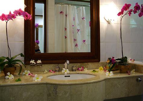 intercontinent gorgeous bathroom decor    bathroom  beautiful homeynice