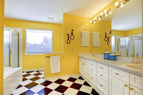 interior paint colors and ideas