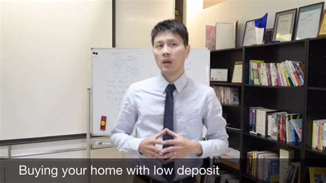 Lenders mortgage insurance is priced on a sliding scale, the higher your deposit amount the lower the insurance costs. Why Should You Pay Lenders Mortgage Insurance (LMI)? - YouTube