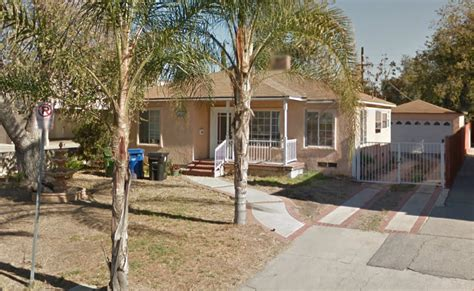 Refinance Investment Property In Sherman Oaks, Ca 91401. Criminal Psychology Major Academy College Mn. Small Business Profiles Www Irs Gov Extension. Storage Units San Diego Ca Body Shops Phoenix. Dacula Animal Hospital Court Reporter Seattle. Contact Medicare For Providers. Job Posting Website Template. Adoption Agencies In Delaware. Florida Southern College Application