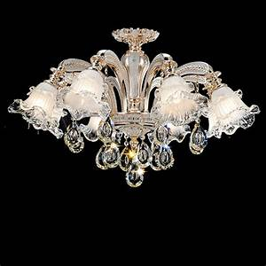 Murano Glass Chandelier Modern : buy modern led chandelier italy murano glass chandelier handcraft glass modern ~ Sanjose-hotels-ca.com Haus und Dekorationen