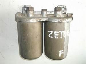 Purge Filtre A Gasoil : filtres gasoil tracteurs ~ Gottalentnigeria.com Avis de Voitures