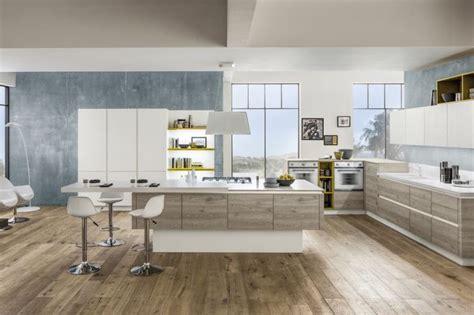 cuisiniste haute savoie cuisiniste annecy l 39 atelier de la cuisine cuisines haute savoie