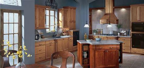 Discount Thomasville Kitchen Cabinets