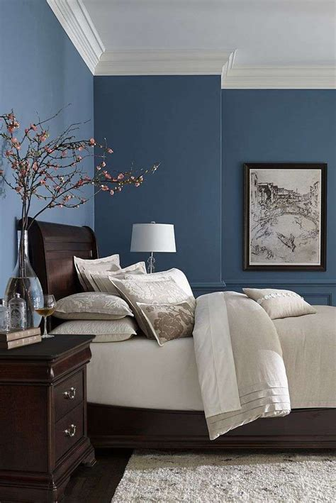 colore parete da letto colore pareti estate 2017 house camere da letto