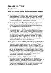 english reports writing resume writing service tax
