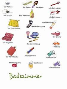691 Best Deutsch Lernen Lernen Lernen Images On