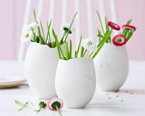 Vasen Selber Machen : vasen deko selber machen google suche vasen blumen ~ Lizthompson.info Haus und Dekorationen