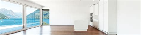 eco friendly formaldehyde  engineered hardwood floors