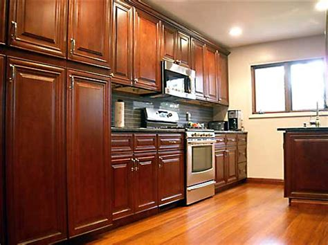 mahogany maple kitchen cabinets mahogany maple kitchen cabinates photos pictures 7323
