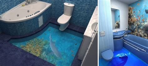 liquid floors     water pee