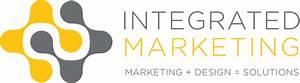 Marketing + Design = Solutions