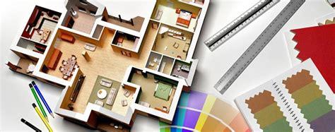 interior design decoration business ideas startupguysnet
