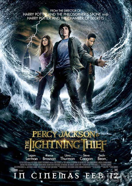percy jackson and the lighting thief percy jackson the olympians the lightning thief new