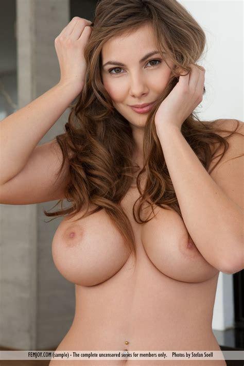 Femjoy Nude Big Tits At