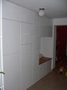 placard intégré chambre bureau ikea on work desk desks and ikea
