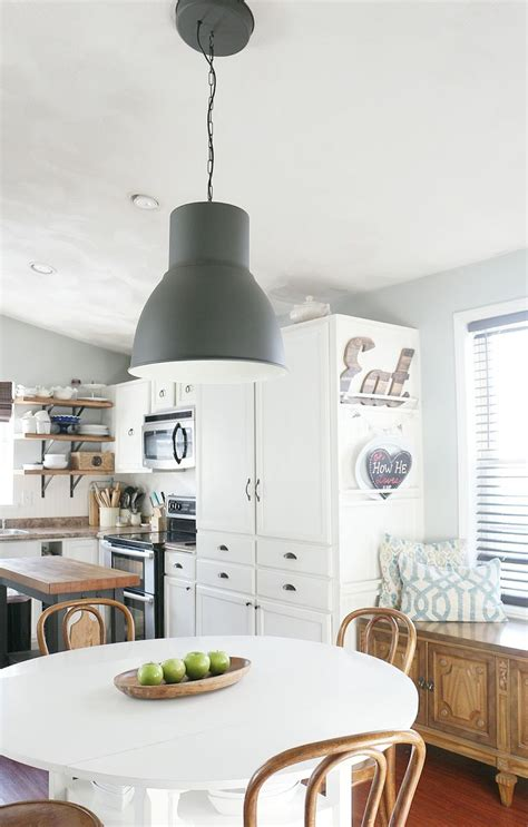 1000+ Ideas About Ikea Lighting On Pinterest  Pottery